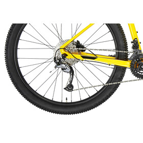 """Cannondale Trail 6 27,5"""" HLY"""